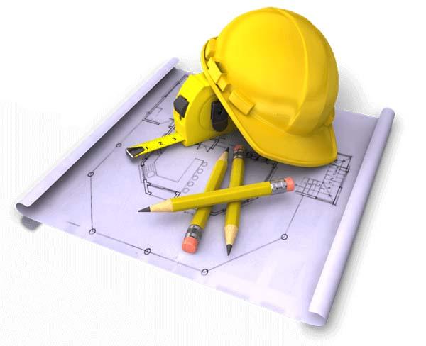 Erp para pequenas construtoras