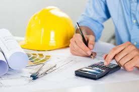 Software gerenciamento de obras de construção civil