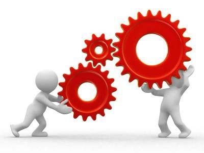 Software integrado de gestão